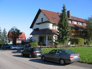 Guest Room in Bad Herrenalb -  (# 8424)