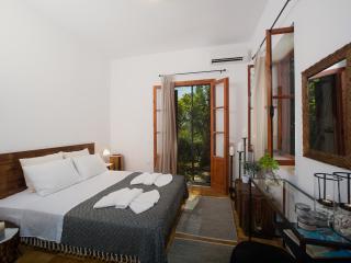 Villa Gioia - 110 m² - sleeps 4, Alykes