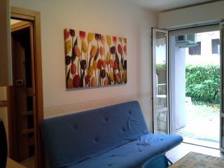 appartamento, Bibione
