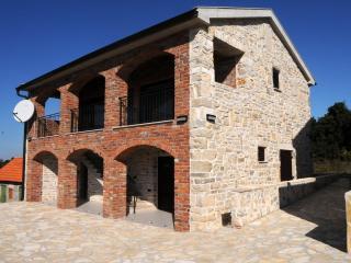Guest house Korlat, Benkovac