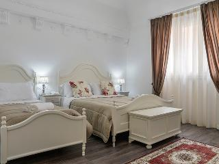 Charming Bed&Breakfast in Cinisi TAM Vacanze