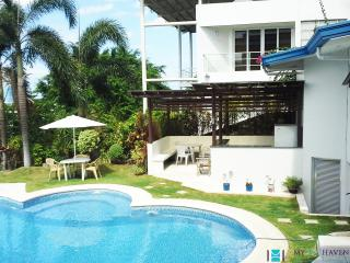 3 bedroom villa in Maya Maya, Batangas - BAT0016, Nasugbu