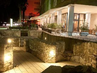 stomorica apartment, Zadar