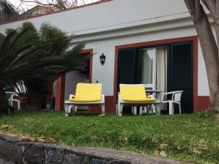 Quinta da Vila  Studio1, Porto da Cruz