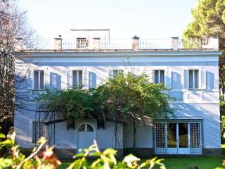Dimora Storica Relais Villa Lina, Ronciglione