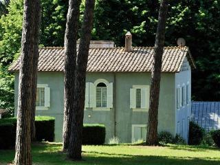 Relais Villa LinaEsclusiva Tenuta(Tuscia) COTTAGE