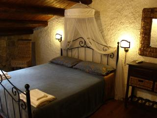 Hyblean Mountains...An ideal stay for relaxation.., Giarratana