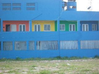 Apartamento em Gaibu-Cabo De Santo agoastinho-PE, Cabo de Santo Agostinho