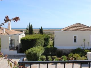 Luxury - Villa Salinas - Quinta do Lago