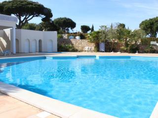 Villa Medeiros - Luxury - Beach & Golf