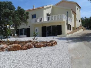 Casa Estrela Guest House Garden view B & B, Ferreiras