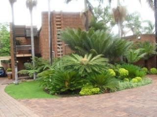Elegant Guesthouse Polokwane