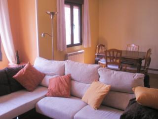 Apartamento cèntrico, Santander