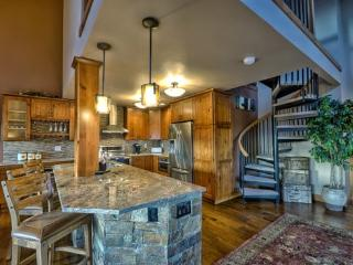 Churchill Lodge South, Steamboat Springs