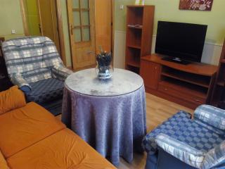 apartamento, Mérida