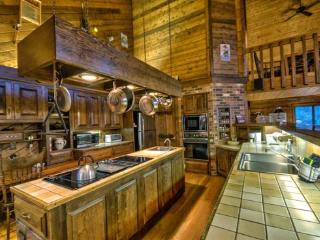Heavenly Daze Chalet, Steamboat Springs