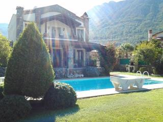 New Age Villa Diane to Oludeniz NearHisaronu-2