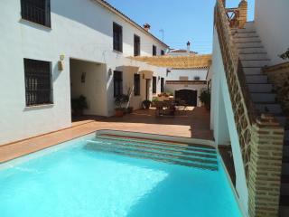 Alquiler residencial Cazalla de la Sierra