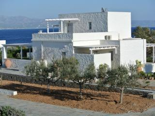 Greece holiday rentals in Cycladic Islands, Paros