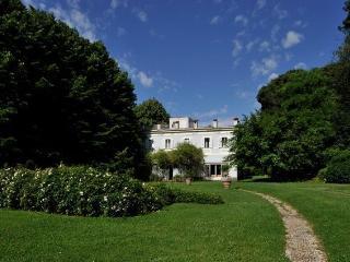 Relais Villa Lina (Tuscia) Casa Vostra