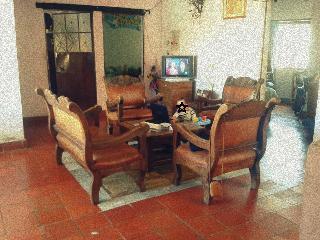 habitaciones con FAMILY HOST en apartamento v/l, Villa de Leyva