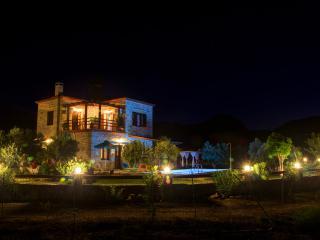Villa Kyriaki