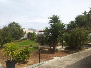 appartamento vicino al mare, Bari