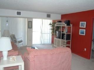 Perfect Family Beachfront Rental Located, Ocean City