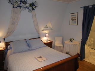 SWEET HOME Bleuet, Martainville-Epreville
