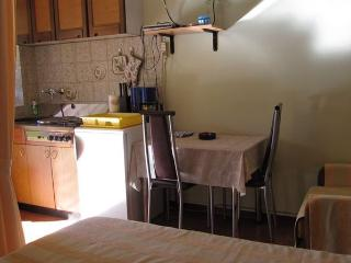 Apartment Alida, Umag