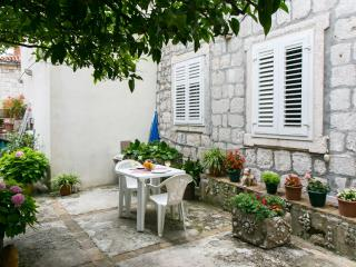 Studio Apartment Adriana Old Town, Dubrovnik