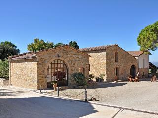 Poggibonsi - 82909001, Barberino Val d'Elsa