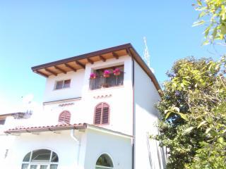 Appartamentino con ingresso indipendente, Sperlonga