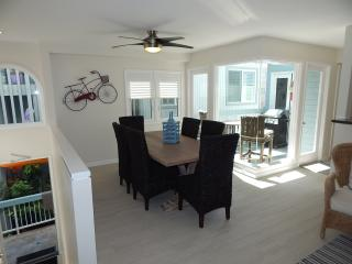 Recently Remodeled, Central Mission Bay!, San Diego
