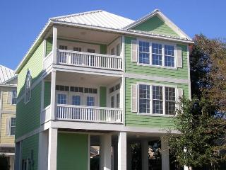 467 Caribbean Way ~ RA73817, Myrtle Beach