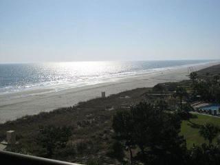 Caravelle Resort 610 ~ RA73816, Myrtle Beach