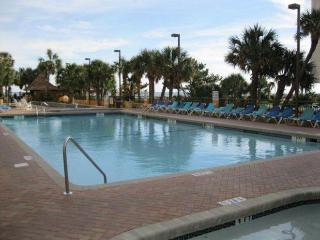 Caravelle Towers 533 ~ RA73818, Myrtle Beach