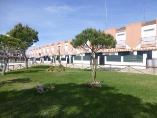 La Barrosa, Chiclana de la Frontera