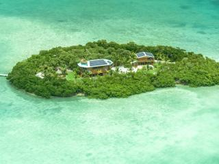 MELODY KEY - PRIVATE ISLAND, Summerland Key