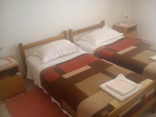 apartments frane  - app5