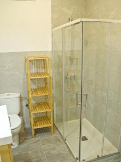 Bathroom Nr. 2
