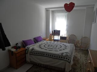 appartement F3, Pamplona