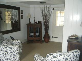 Ancient Heights Holiday Cottage - Broadstairs