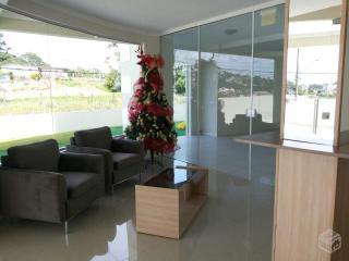 Apartamento para temporada e feriado Florianópolis, Florianopolis