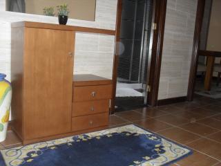 apartamento central monção, Moncao