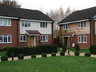 Epsom House - 5 bedrooms