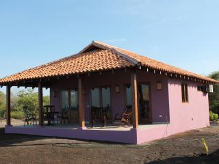 Casa Purpura at Playa Tesoro Beach Community Lot #35