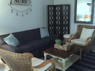 Whitehead Suite B, Cayo Hueso (Key West)