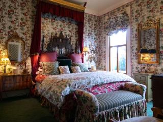 The English Victorian Luxury Suite (#1), Aspen
