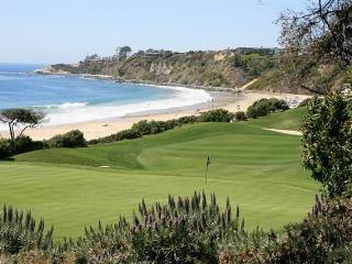 From $105/Nt - Lux 1 bed resort condo - walk to beach, Dana Point